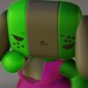 Yttreia's avatar