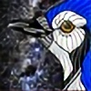 yttrio's avatar