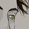 yttrsmoh's avatar