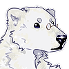 Ytttrium's avatar