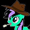 YTuser39823's avatar
