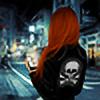 Yu-Afalina's avatar