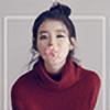 Yu-Designer's avatar
