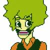Yu-EX's avatar