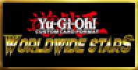 Yu-Gi-Oh-2099