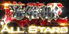 Yu-Gi-Oh-All-Stars