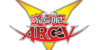 Yu-Gi-OhARC-V