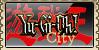 Yu-Gi-OhCity's avatar