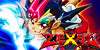 Yu-Gi-OhZexal's avatar
