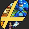 YU-GI-OMG's avatar