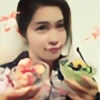 Yu-Han's avatar