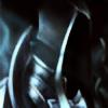 yu-karasu's avatar