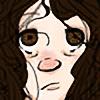 Yu-Koala-Chan's avatar