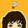 Yu-Lau's avatar
