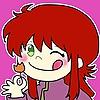 yu-limelight's avatar