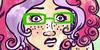 YU-MEdream's avatar