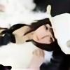 yu-na-cos's avatar