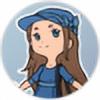 yu-oka's avatar