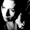 Yu-Ominae666's avatar