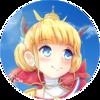 YU-PawPaw's avatar