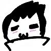 YU-SA-KU's avatar