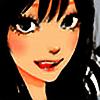 Yu-Sora's avatar