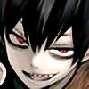 yu-yu-san's avatar
