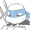 YU0330's avatar