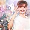 yu0429's avatar