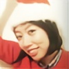 yu5353's avatar