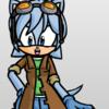 yu7u7u9's avatar