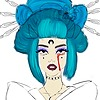 Yuajin's avatar