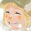 yuakk's avatar
