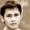 yuan808120's avatar