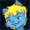 Yuanamo's avatar