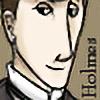 YuanFanGirl's avatar