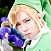 yuanie's avatar