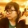 yuanitaAisyah's avatar