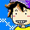 YuanMi's avatar