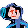 Yuanvschaos7's avatar