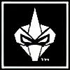 yuari2099's avatar