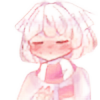 YuariRinko's avatar