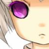YuAru's avatar