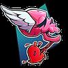 yuashlie6's avatar