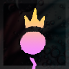 Yubbl's avatar