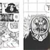 YuBeiZhan's avatar