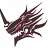 YuBento's avatar