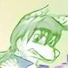 yuberusng1's avatar