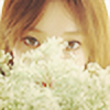 Yubi99's avatar