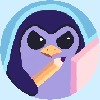 YubiaiaArt's avatar